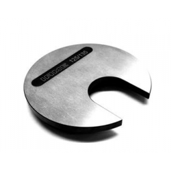 crankshaft assembly tool   -  Iame X30
