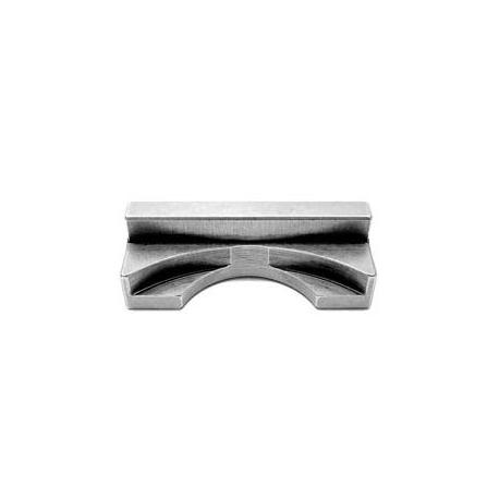 Krukas montage gereedschap  -  Iame X30