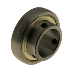 REAR AXLE BEARING 50 X 80 MM