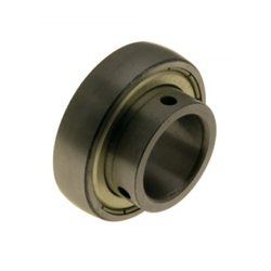 REAR AXLE BEARING 40 X 80 MM