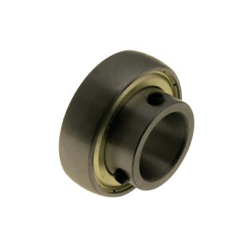 REAR AXLE BEARING 30 X 60 MM