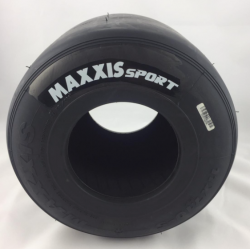 Maxxis Sport - ultimate Race tire