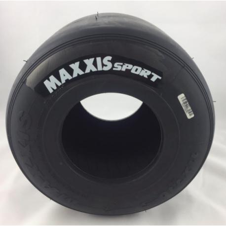 Maxxis Sport - ultiem Race kartband