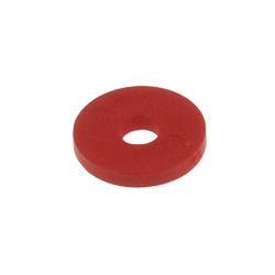 Groundplatte Ring