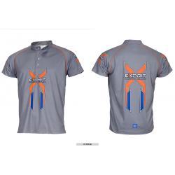 Exprit T-shirt