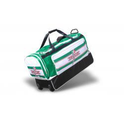 Tony Kart Travel Bag