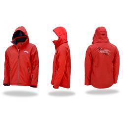 Redspeed winterjas