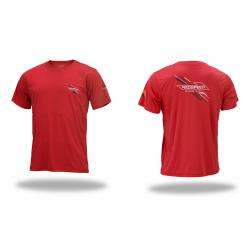 Redspeed T-shirt