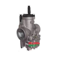 CARBURETOR SWISSAUTO VT1, DELLORTO 30MM
