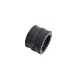 Carburateur rubber