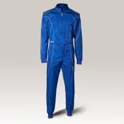 Speed Racing Suit Barcelona RS-1 (CIK-FIA)