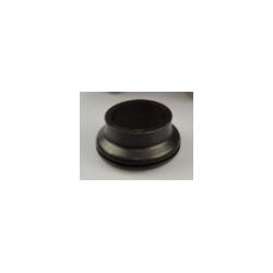 Carburateur rubber voor Airbox