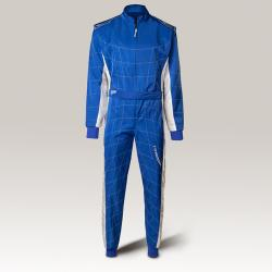 Speed Racing Suit Barcelona RS-2 (CIK-FIA)