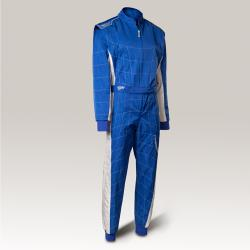 Speed Racing Suit Barcelona RS-2 (CIK-FIA)