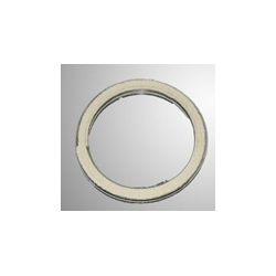EXHAUST PIPE GASKET RK1