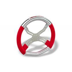 Steering wheel  - OTK