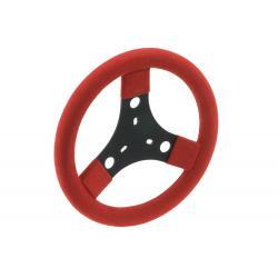 Steering wheel Micro  - OTK