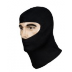 Balaclava High Quality