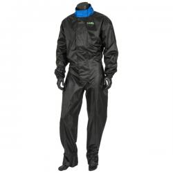 Rainsuit Rental