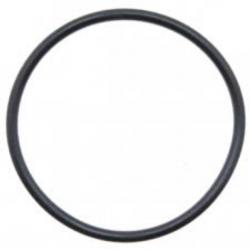 O-ring oliefilter kap
