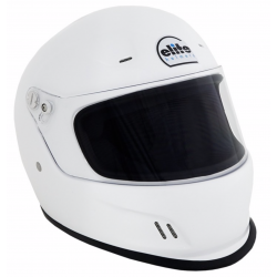 ELITE HELM ELITE JUNIOR C2 CMR
