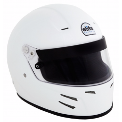 ELITE HELM ELITE INTEGRALE S19
