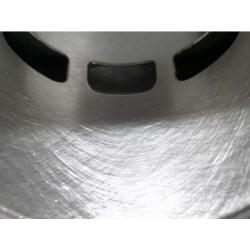 Cylinder Honen
