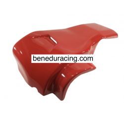 Engine cover for Honda390