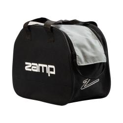 Helmet Bag ZAMP