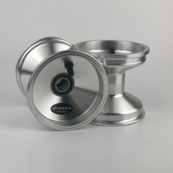 Central Bearing for 20mm Stub Axles