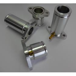 Carburretor Manifold 40-70mm Tuning
