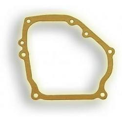 Gasket, housing cover Honda 160cc