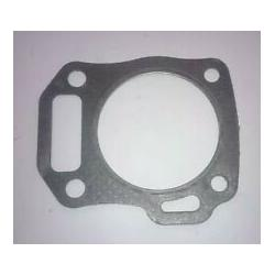 Gasket, cylinder head  K1/ U1/ UT Honda 160cc
