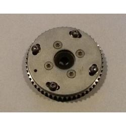 Adjustable Camshaft Sprocket