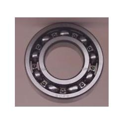 Crankshaft bearing 6205