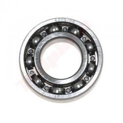 Crankshaft bearing 6205