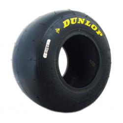 Dunlop SL1 set
