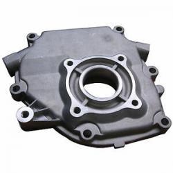 motor Carter deksel GX160/200