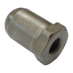Guide nut,  Tumbler GX120 - GX390