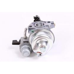 Isolator, carburettor GX 160