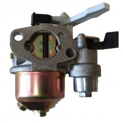 Carburetor compl. (BE06JC) GX 160