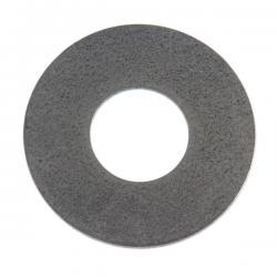 Thrust washer 6mm GX 160/200