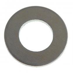 Disc 6mm (behind regulator wheel) GX 160-270