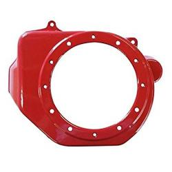 Blower cover red GX 160