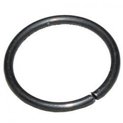 Spring ring  GX160/200