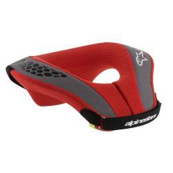Alpinestars Bionic Sprotective vest/ Bodyprotector