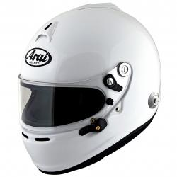 Helm Arai GP 6S