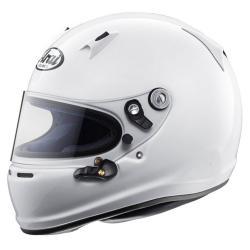 Helmet Arai GP 6S