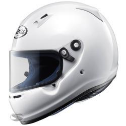 Helm Arai CK-6