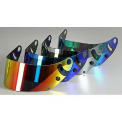 Arai helmet visor CK-6 (different colors)